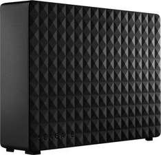 "Disque dur externe 3,5"" Seagate Expansion Desktop USB 3.0 - 5 To"