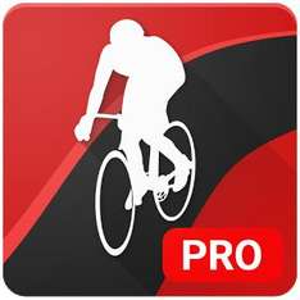 Application Runtastic Road Bike Pro gratuite sur iOS et Android (au lieu de 4,99€)