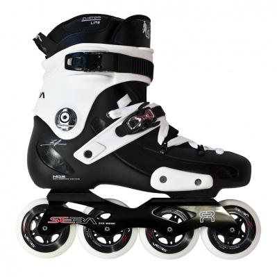 Rollers Seba FR1 80 2012 (Taille 39 à 42)