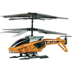 Hélicoptère RC Blue Sky RtF Silverlit piloté par bluetooth (iPhone, iPod et iPad)