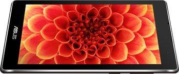 """Tablette tactile 7"""" Asus ZenPad C 7.0 (Z170C)"""