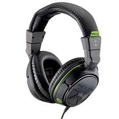 [Premium] Sélection de Casques Turtle Beach en promotion - Ex : XO Seven Pro