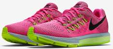 Chaussures Running Nike Air Zoom Vomero 10 Femme (plusieurs tailles)