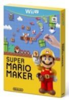 Mario Maker, Yoshi's Wooly World et Animal Crossing Wii-U