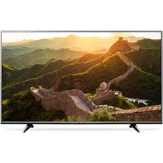 "TV 49"" LG 49UH600V - 4K, Smart TV"