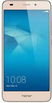 "Smartphone 5.2"" Honor 5C - 2 Go de RAM, 16 Go, or (via ODR de 30€)"