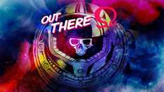 Sélection d'applications IOS en promotion - Ex : Out There : Ω Edition