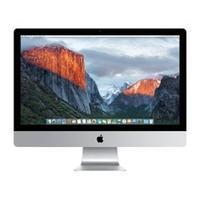 Pc de bureau Apple iMac 27'' Retina 5K i5 3.2GHZ 8Go M390 (2016)