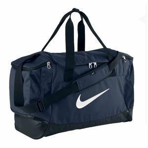 Sac de Sport Multisports Nike Club Team Swoosh Duffle M +1 cadeau offert