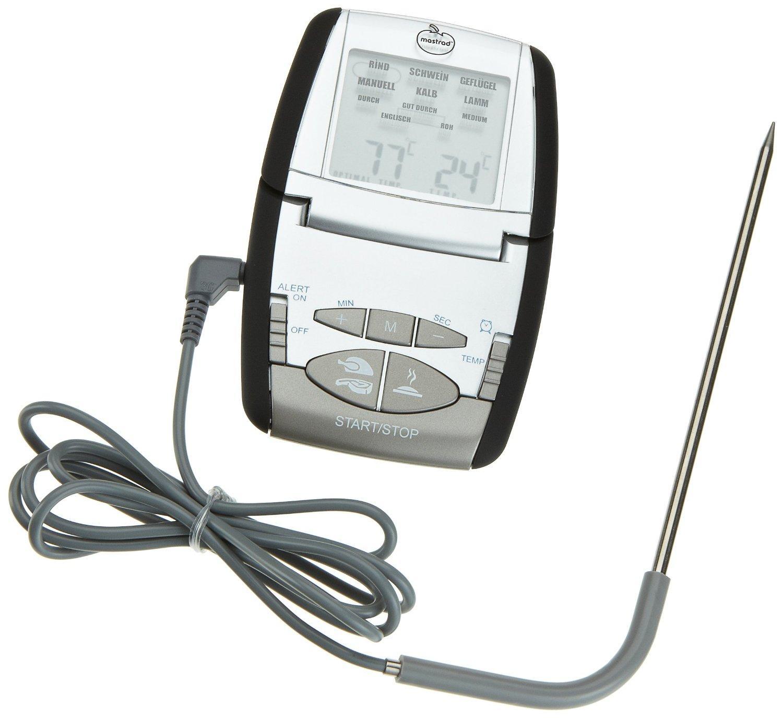 [Premium] Thermo-Sonde de Cuisson Mastrad F73000