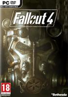 Jeu Fallout 4 sur PC (Steam - Dématérialisé)