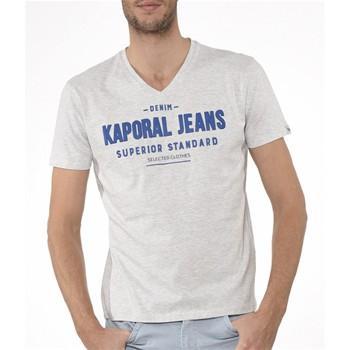 Sélection de T-Shirt Kaporal