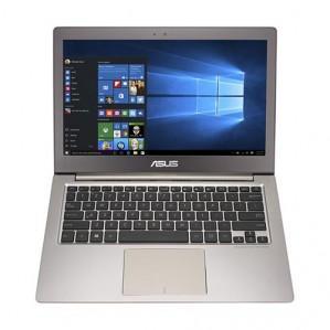 """200€ de réduction sur une sélection de PC portables Asus - Ex : PC portable 13.3"""" Asus ZenBook UX303LB-R4053T   (i7-5500U, 940M, 12 Go de RAM, 1To, Windows 10)"""