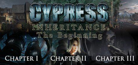 The Beginning (chapitre 1, 2 et 3) gratuit