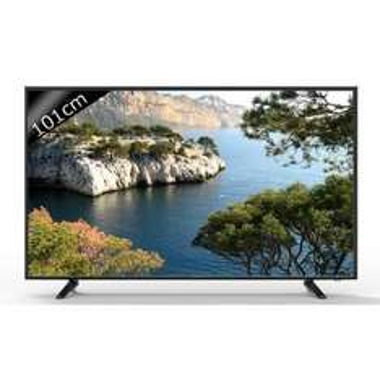 "TV 40"" Thomson 40FS3013 - Full HD"