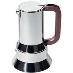 Cafetière italienne Alessi - 9090/3