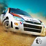 Colin McRae Rally sur Android