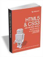 manuel d'apprentissage html5 et css3 à télécharger en pdf