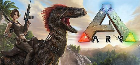 ARK : Survival Evolved sur PC (Dématérialisé)