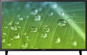 TV 48'' full HD Sharp LC-48CFE4042E