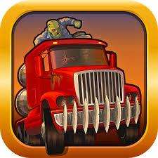 Jeu Earn to Die sur Android