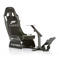 Playseat Evolution M Forza Motorsport (import allemand)