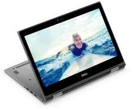 "Sélection de PC portables Dell en promo - Ex : PC portable 13.3"" Full HD 2-en-1  Dell Inspiron 13 série 5000 (i7-6500U, 16 Go Ram, 256 Go SSD, Windows 10)"