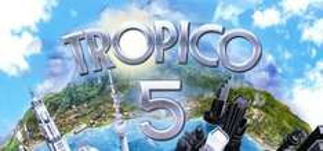 Promotion sur les jeux Kalypso - Ex : Tropico 5 sur PC (dématérialisé)