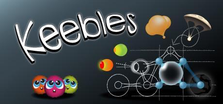 Keebles ou Idol Hands sur PC (Dématérialisés - Steam)