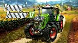 [Précommande] Farming Simulator 2017 sur PC