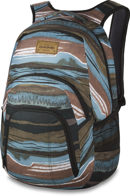 Sac à dos Dakine Campus Pack Large - 33L