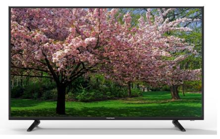 """TV LED 32"""" Thomson HB3103 - HDTV, PPI 100"""