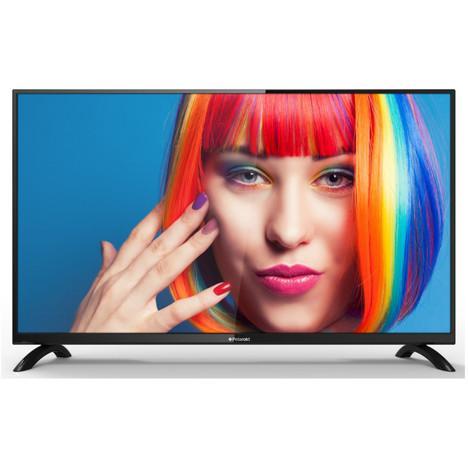 """40% en bon d'achat sur une sélection de produits - Ex : TV 48"""" Polaroid TQL48F4P Full HD (+ 139.60€ en bon d'achat)"""