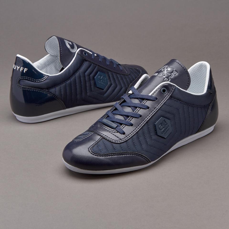 Sélection de produits en promotion - Ex : Chaussures Cruyff Recopa Hex - T42.5