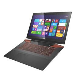 7% de réduction sur les PC ThinkPad Yoga & E