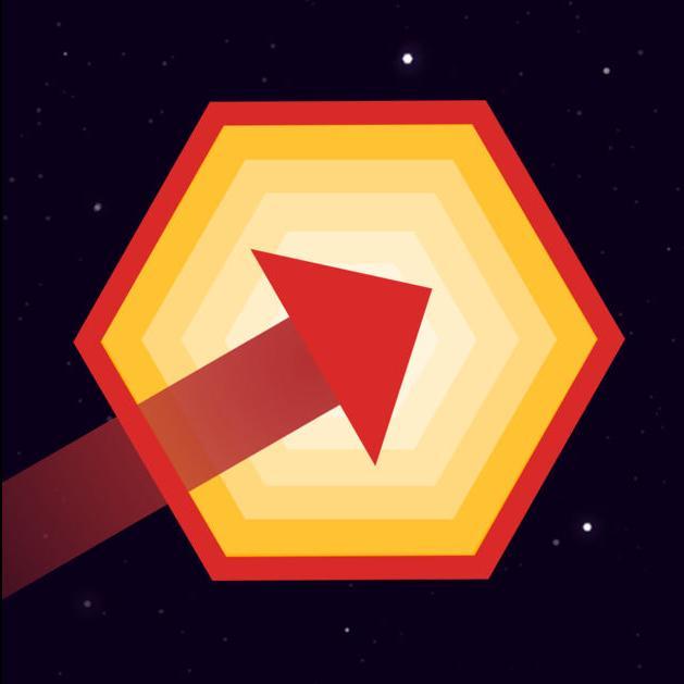 Core: Seekers of Light gratuit sur iOS (au lieu de 0.99€)