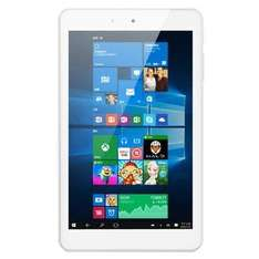 "Tablette 8"" Cube iWork8 Ultimate - ROM 32 Go, RAM 2 Go, Intel Z8300, Dual boot"