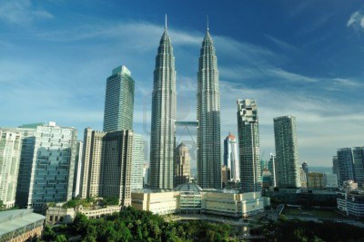 Vols Malaysia Airlines depart Paris Offres du Jour