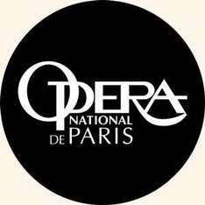 [Moins de 28 ans] Place à l'Opéra de Paris pour Samson et Dalila