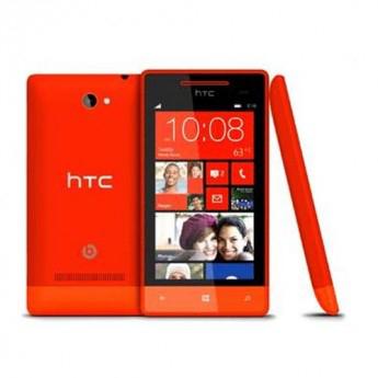 Smartphone HTC Windows Phone 8S (désimlocké)