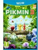 Pikmin 3 sur Wii U