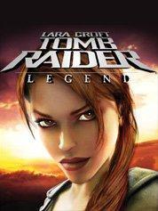 Sélection de jeux en promotion - Ex: Tomb Raider Legend sur PC (Dématérialisé - Steam)