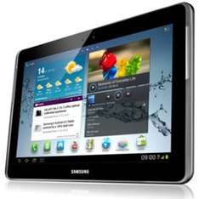 Tablette Samsung Galaxy Note 10.1 Wi-Fi 16 Go (Avec ODR de 50€)