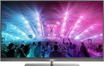 "TV 49"" Philips 49PUS7181 - 4K UHD, LED"