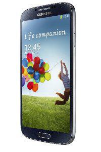Samsung Galaxy S4 Smartphone 4,99'' 16 Go Android 4.2 (JB) Noir
