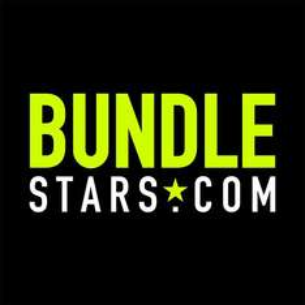 [Bundle Stars] #9 Pure Indie Bundle
