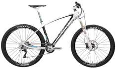 """VTT Carbone Silverback Syncra 27.5"""" - Taille L"""