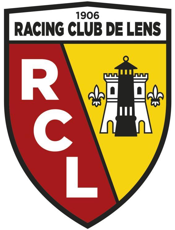 Place pour le match de Football RC Lens - US Orléans (toutes catégories) le 20 septembre