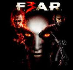 Pack F.E.A.R. Ultimate + F.E.A.R 2: Project Origin + F.E.A.R 3, Jusqu'à 23h
