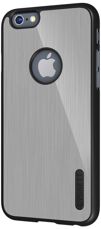 """[Panier Plus] Coque 4.7"""" Cygnett UrbanShield en Aluminium pour iPhone 6"""